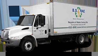 truck-BDRAE